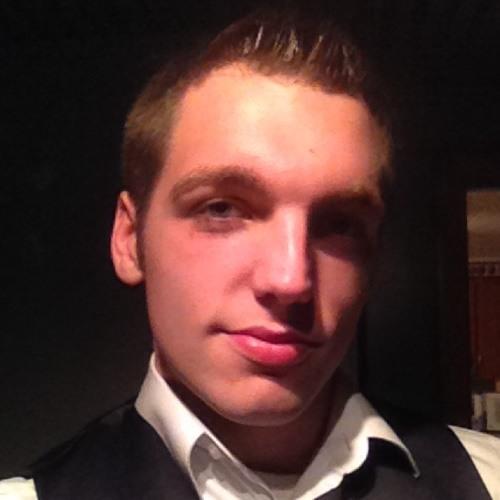 MrBowTie225's avatar