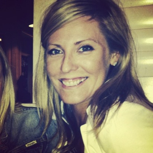 Kate Heffernan's avatar
