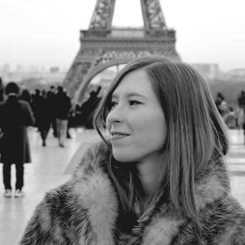 clairemhx's avatar