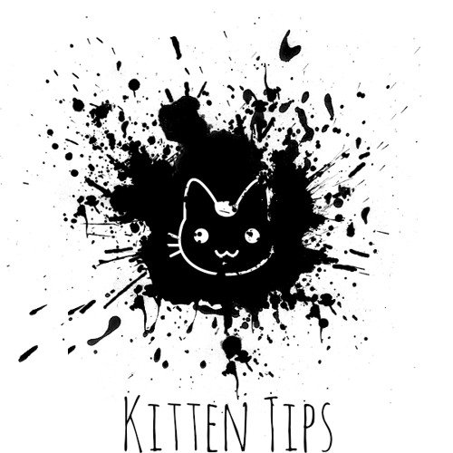 KittenTips's avatar