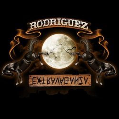 rodriguezextravaganza's avatar