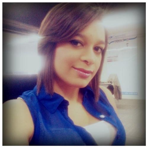 maria gramajo 1's avatar