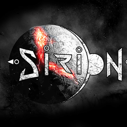 Sirion USA's avatar