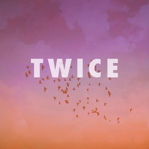 TwiceMusic1's avatar