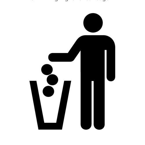 Trash Records Dot Org's avatar