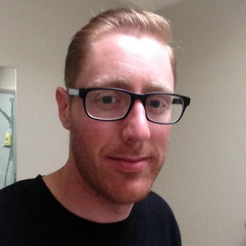 Dneil84's avatar