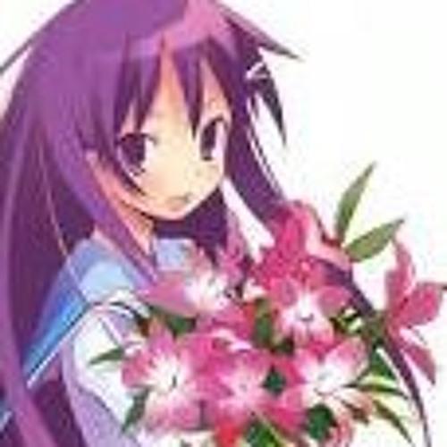 melody98's avatar