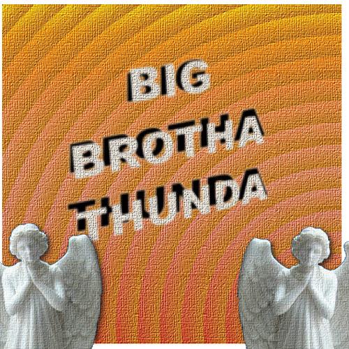 BI₲ BROTHA THUИDA's avatar