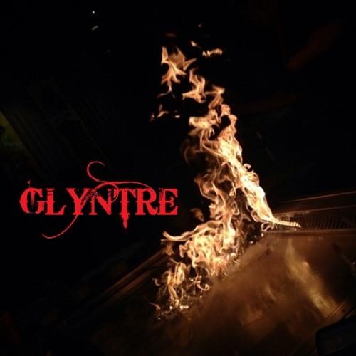 GLYNTRE's avatar