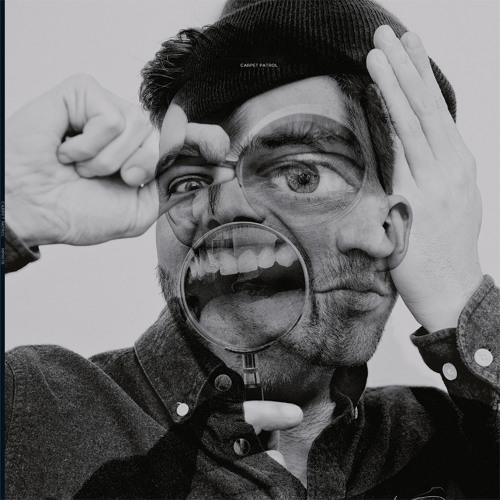 Torky Tork's avatar