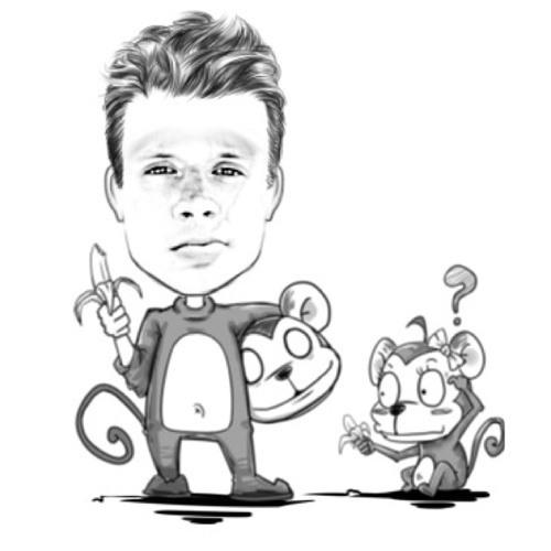 wkndr's avatar