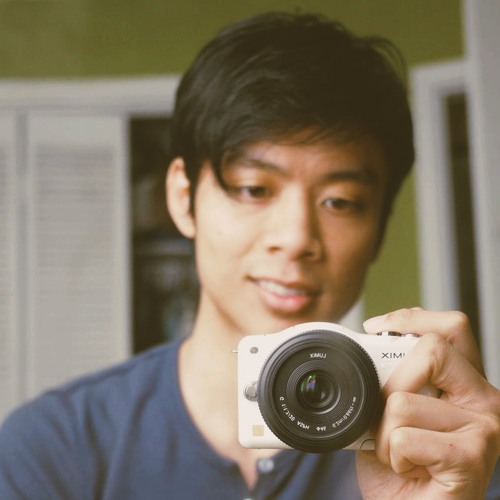 Brian Bouphavong's avatar