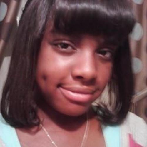 Nyasia Kearse's avatar