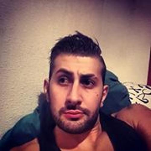 Nicolas 4's avatar