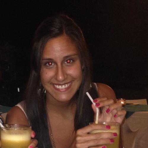 Javi Garcia Ortiz's avatar