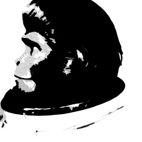 Tony Karlsborn's avatar