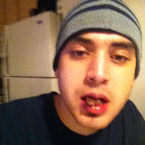 Miguel Terrazas 3's avatar