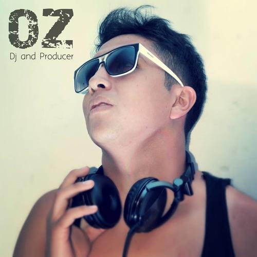 Dj Oz Official's avatar