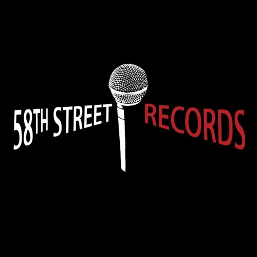 58th Street Records's avatar