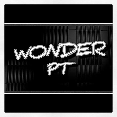 Wonder Pt's avatar