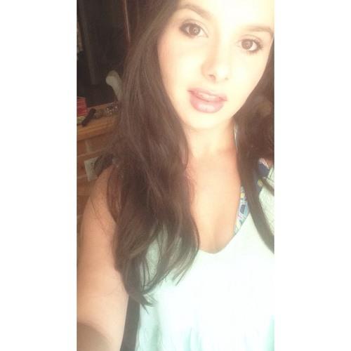 Brianna Grassi's avatar