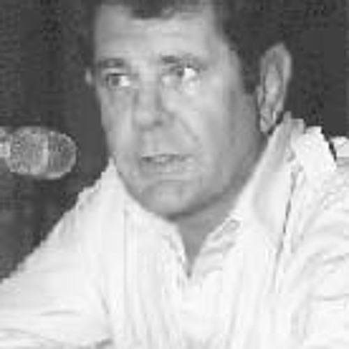 Stan Major Radio's avatar