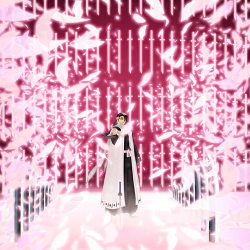 Yushikaru7's avatar