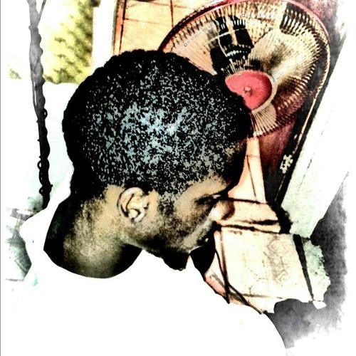 shorn hertz 1's avatar