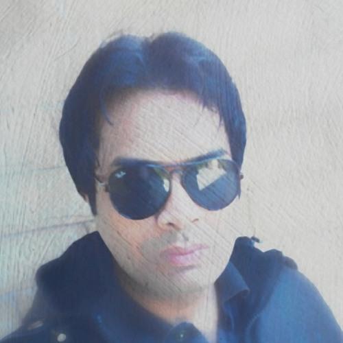 user3355673's avatar