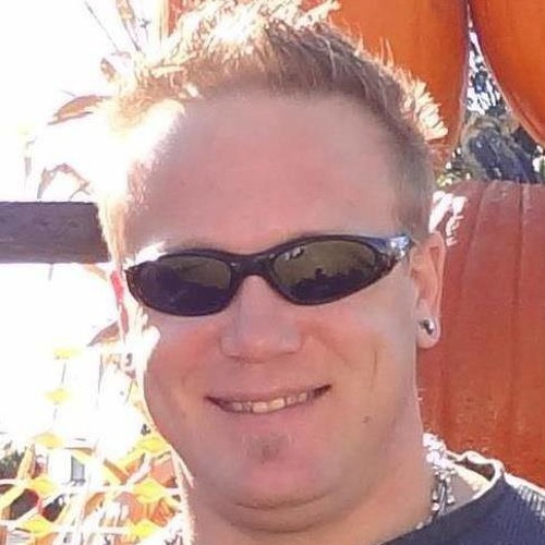 Adam Sledd's avatar