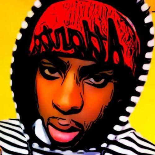 otf_tazz's avatar