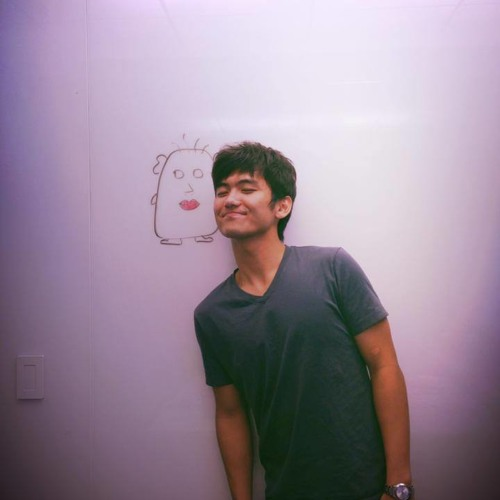 Wataru Fujimura's avatar