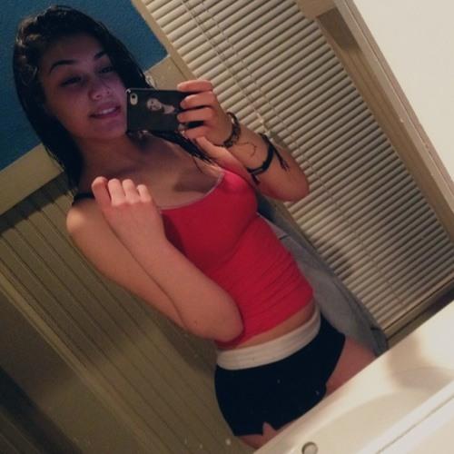 _itsjustalaina's avatar