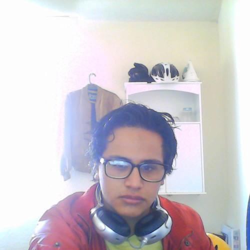 Yurent Larios 2's avatar