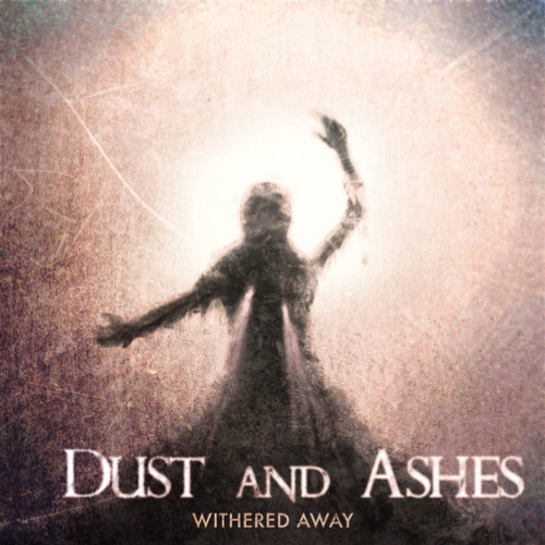 Dust and Ashes's avatar