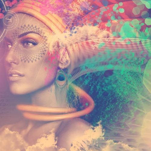 Amadora's avatar
