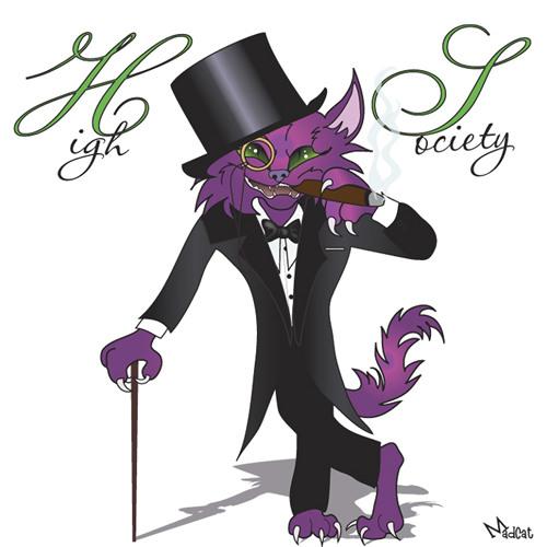MadCat's Madness's avatar