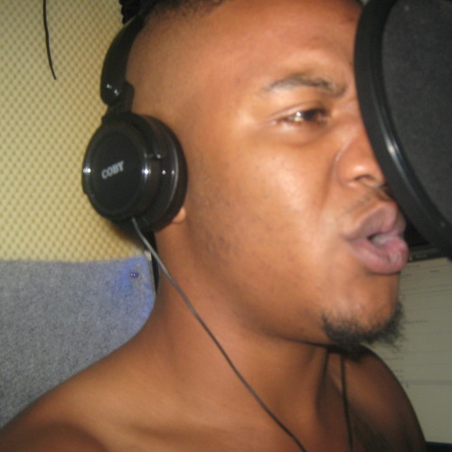MoneyMakingMusicENT's avatar