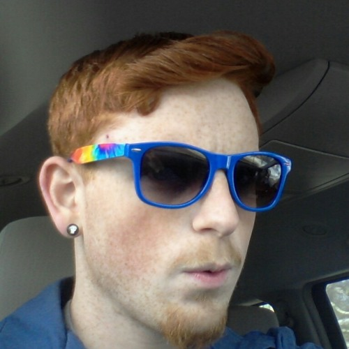 gingerfish1's avatar