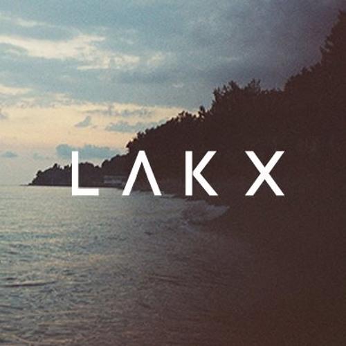 LAKX's avatar