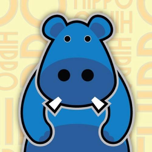 Lord Hippo's avatar