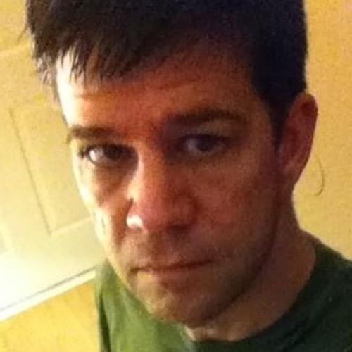 Pierce Castleberry's avatar