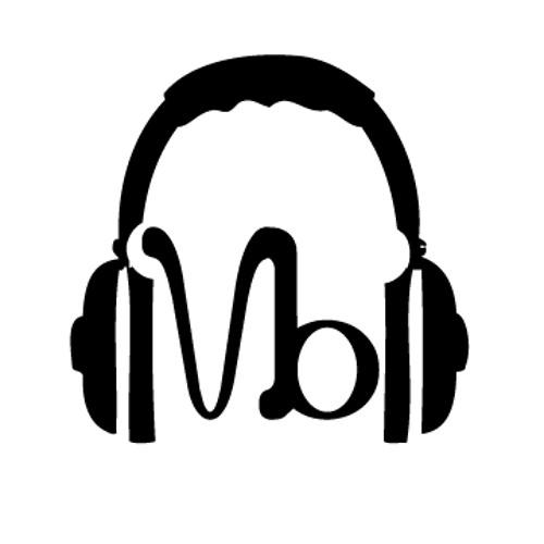 volcanobeats's avatar