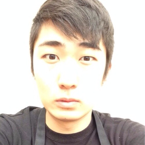 Shine Tamaoki's avatar