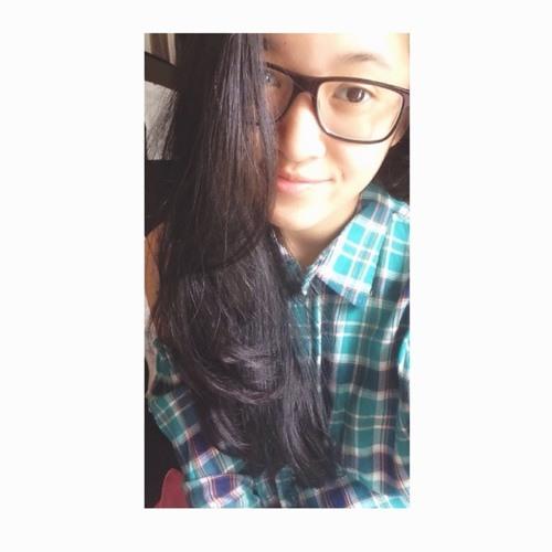 safinanadya's avatar