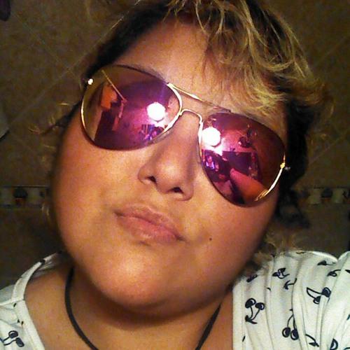 shaiel79's avatar