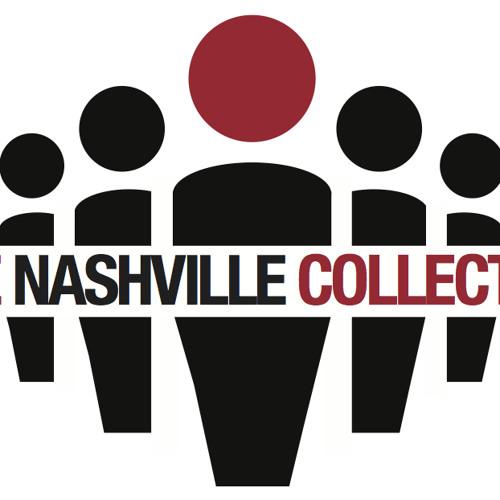 The Nashville Collective's avatar