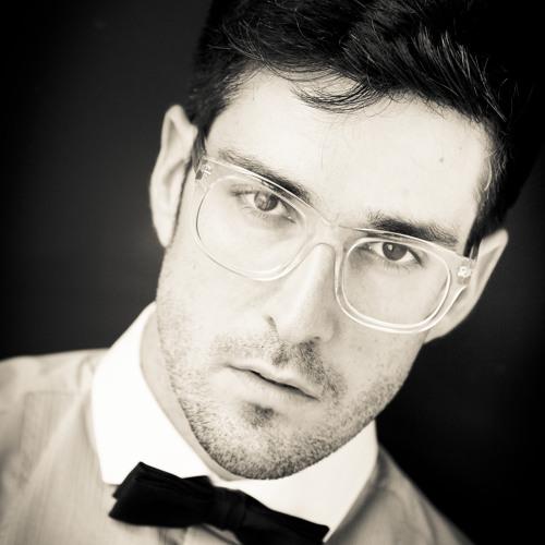 Daniel Buscher's avatar