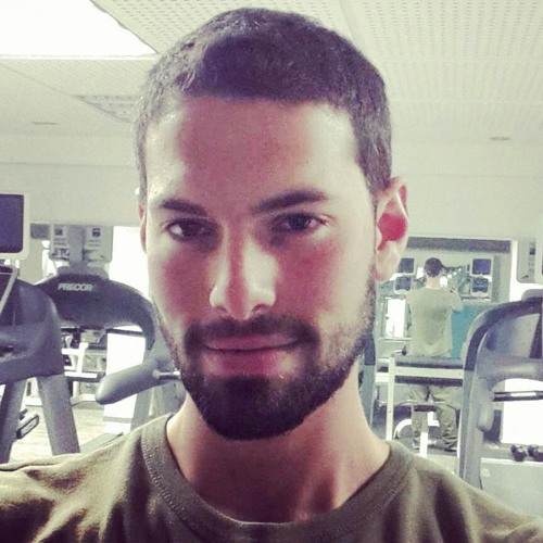 michael_eisen's avatar
