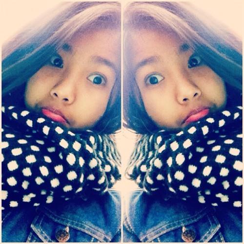 Tha Len Tial's avatar